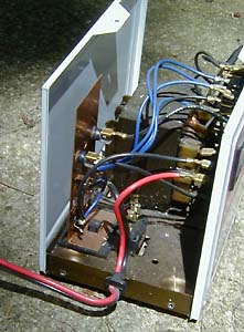 dayton02 battery charger isolation dayton 12v battery charger wiring diagram at gsmx.co